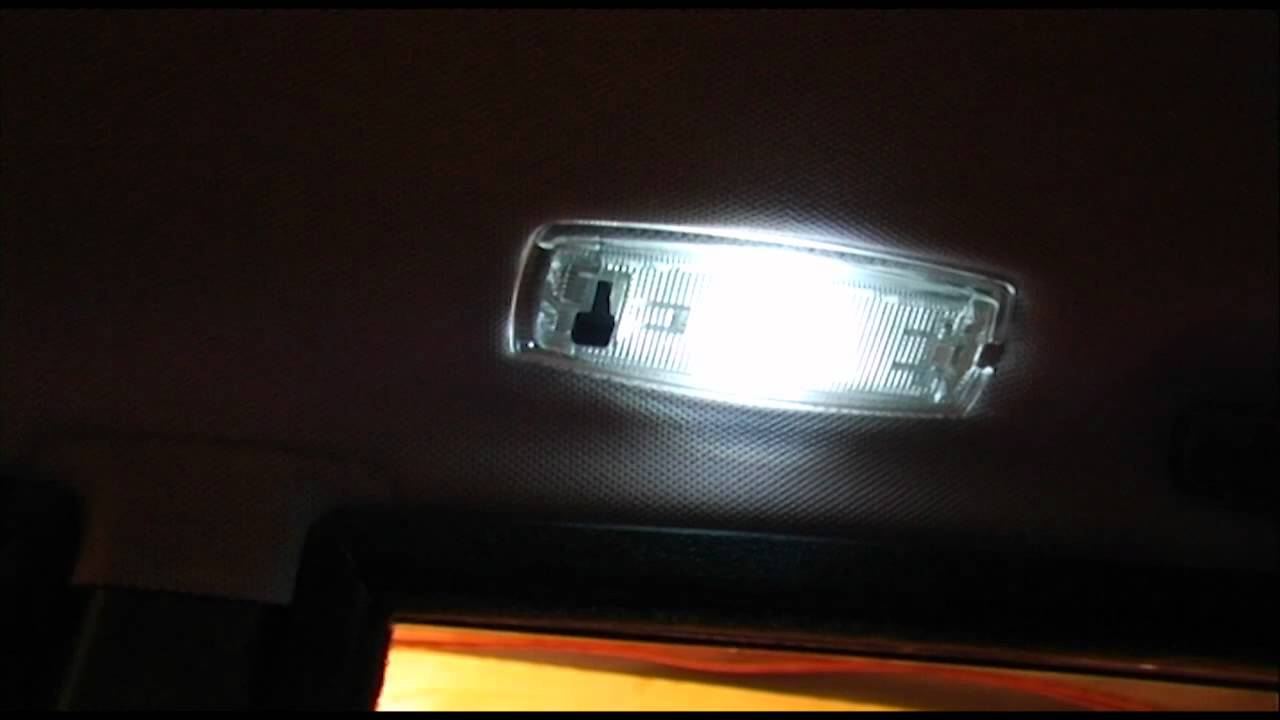 bmw e30 plug 39 n play adjustable interior light delay with dimmer youtube