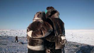 ilulissat icefjord unesco site