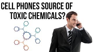 Cell Phone Toxicity study by Environment International कितना जहरीला है मोबाइल? Current Affairs 2018