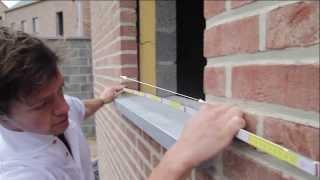 Hoe moet je een raam of deur opmeten?(Leer met Constry.com hoe je de dagmaten van ramen of deuren moet opmeten. Vraag gratis een offerte aan op http://www.constry.com en bespaar tot 40% op ..., 2014-11-28T09:56:55.000Z)