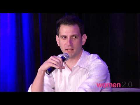 Panel: How to Become a VC - February 13th, 2014
