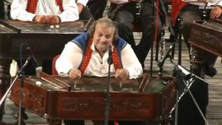 Video 100 Tagú Cigányzenekar - Dinicu - Pacsirta (Part 1) download MP3, 3GP, MP4, WEBM, AVI, FLV Januari 2018