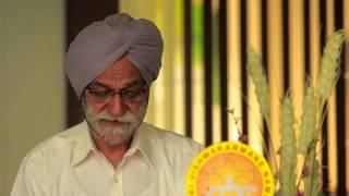 hd shri vishwakarma ji di aarti & Introduction
