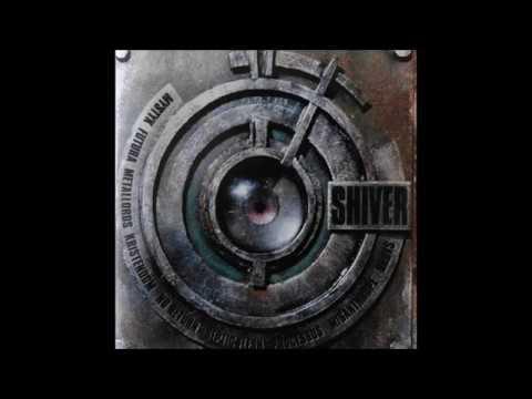 Compilation Shiver [full Album] 1997 Heavy/Thrash/Death Metal