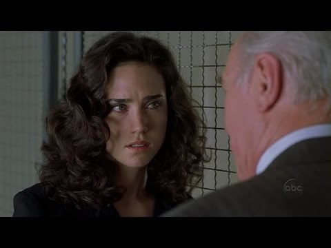 A Beautiful Mind 2001 || Russell Crowe, Ed Harris, Jennifer Connelly