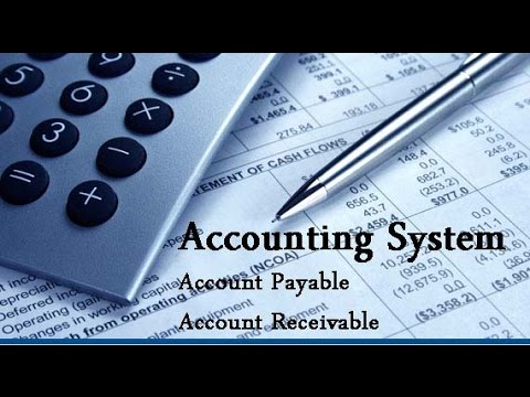accounts payable and receivable pdf