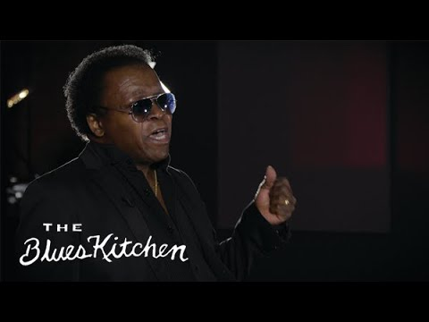 The Blues Kitchen Presents: Lee Fields 'Will I Get Off Easy' [Live Performance]