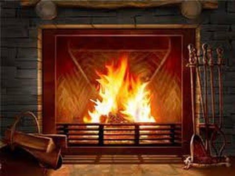 tr s relaxant feu de chemin e feu de foyer pour ambiance relaxation tude sommeil 8 heure. Black Bedroom Furniture Sets. Home Design Ideas