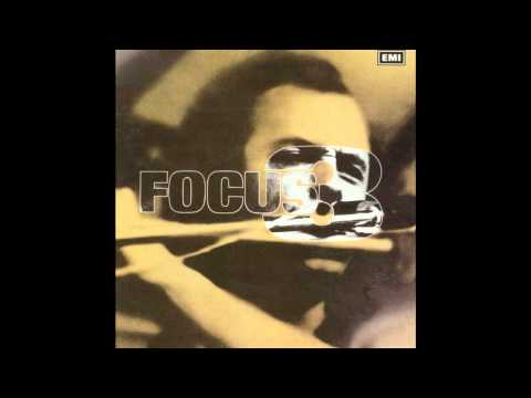 Focus - Anonymus Two