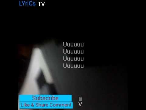 Marshmello - Find Me (Lyrics)