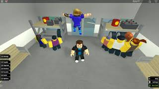 making a store in roblox