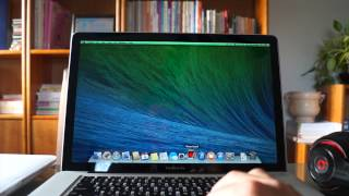 How to Test a Macbook Pro or Computer Before Purchasing / Buying