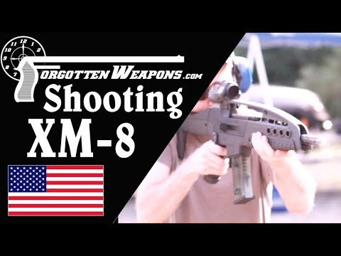 shooting-the-full-auto-xm-8-carbine