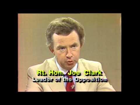 Webster!  Full Episode September 18, 1981