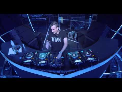 Marlo Live At Atlantis Sydney 2016