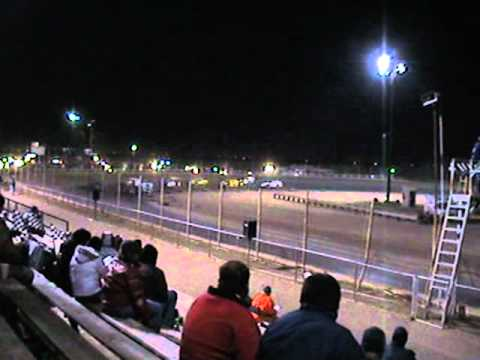 Rio Grande Speedway Nationals 11/30/06 22