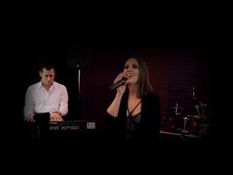 Мари Краймбрери - Нравлюсь ли я ему / кавер Anna Sit (Live Vocal)