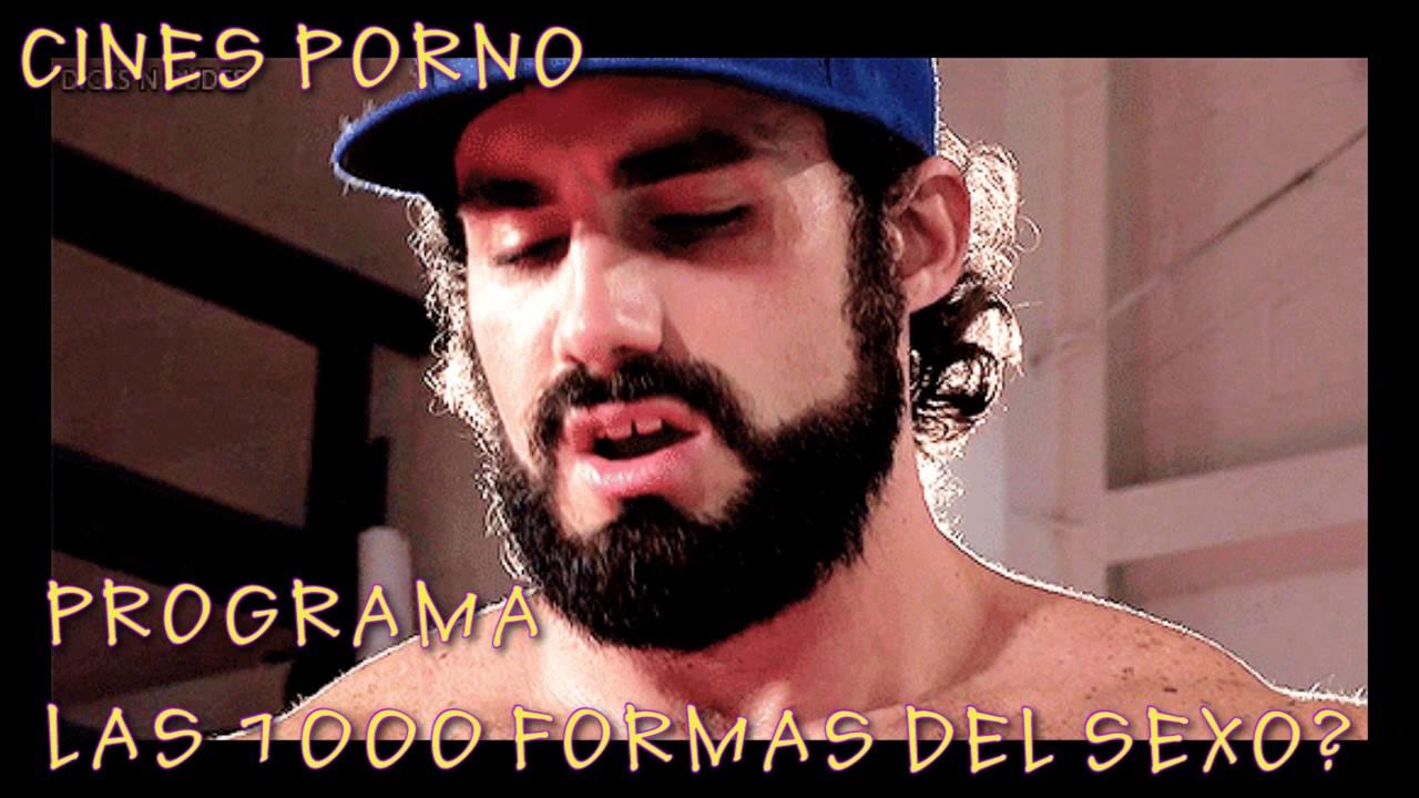 CINE XXX XXX - VDEOS PORNO DE CINE XXX GRATIS