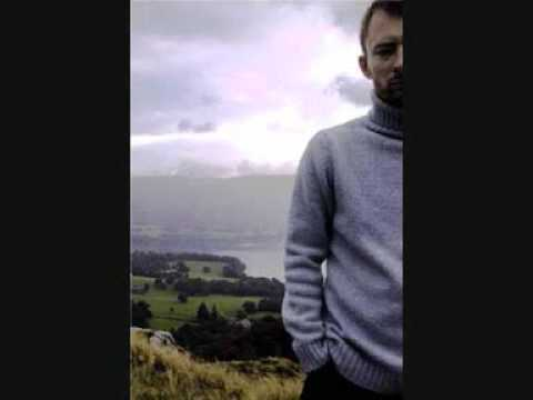 Radiohead - No Surprises Please (early)