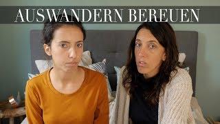 Bereut Mama das Auswandern in die Schweiz | #MamaMittwoch