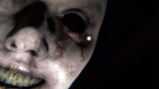 САМЫЕ ЖУТКИЕ МОМЕНТЫ в фильмах УЖАСОВ!||The MOST terrifying MOMENTS in HORROR movies!+КОНКУРС!