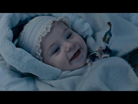 男人雪地捡到一个男婴,为30法郎将他卖掉,却不知是宝藏男孩!《雷米奇遇记》