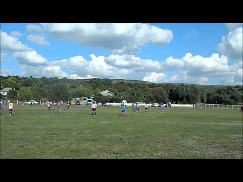 Fotbal Tirsitei Telenesti