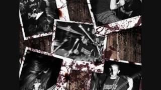 Infernal Revulsion - Dead But Breathing