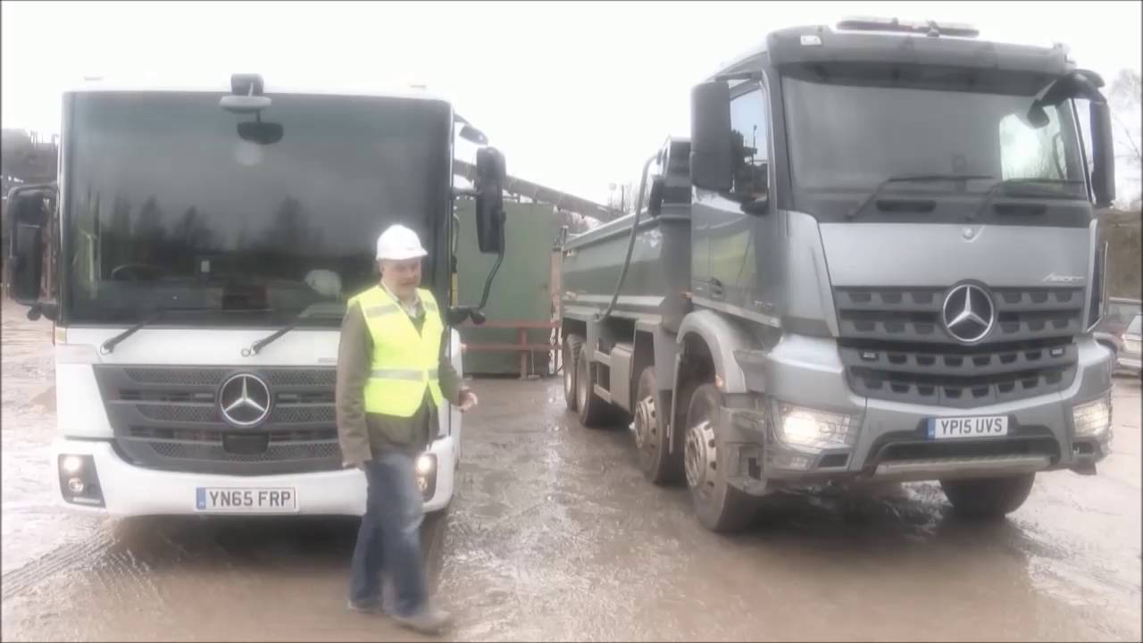 Mercedes-Benz Econic off road review - YouTube on mercedes-benz cabriolet, mercedes-benz 6 x 6, mercedes-benz gl-class, mercedes-benz sl 500, mercedes-benz axor, mercedes-benz travego, mercedes-benz slr, mercedes-benz viano, mercedes-benz ener g-force, mercedes-benz g-class,