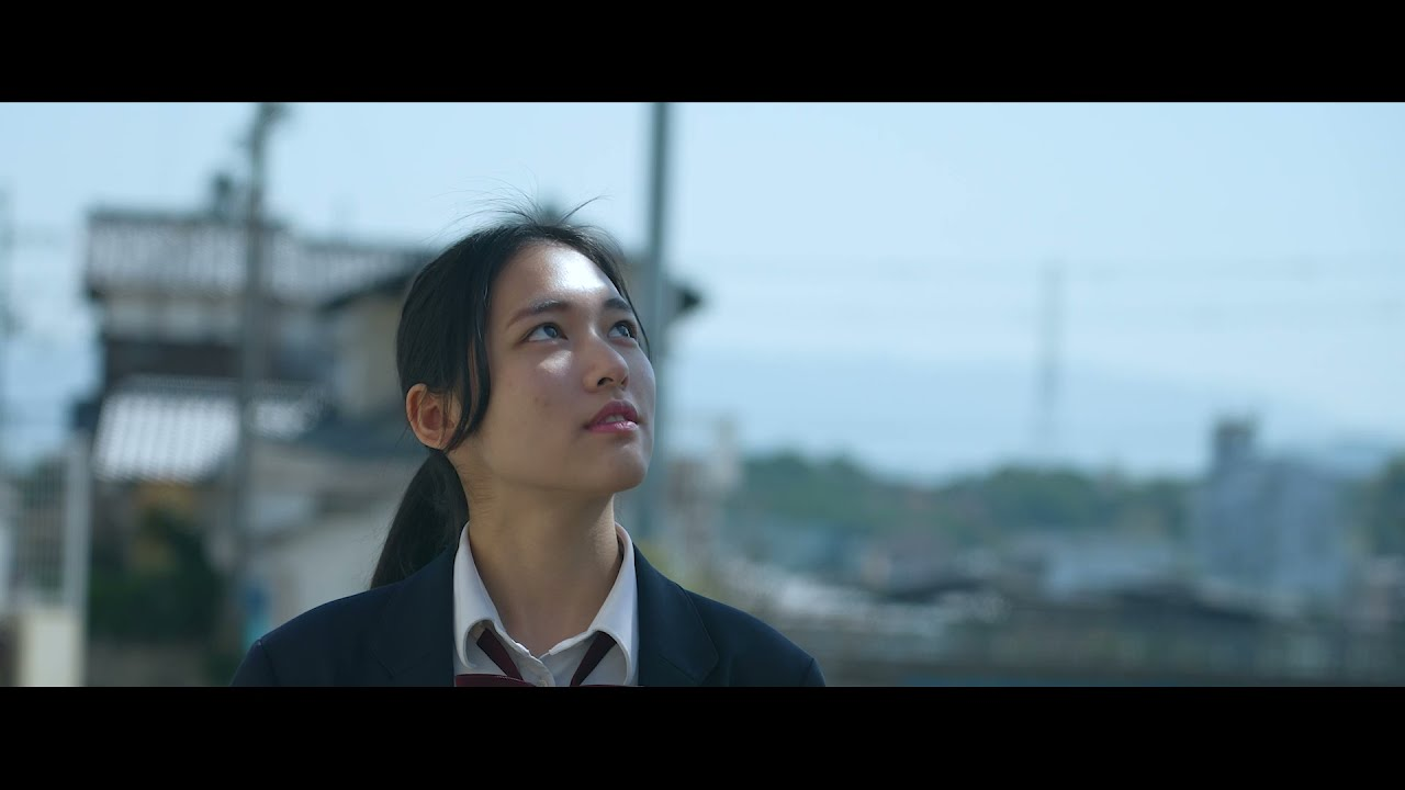 Download HARTY/さくら(Official Music Video)