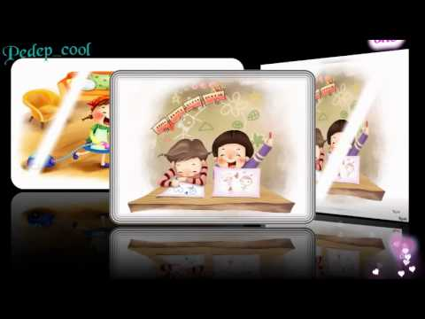 Shining Friends vs Forever Friends - Fiona Fung