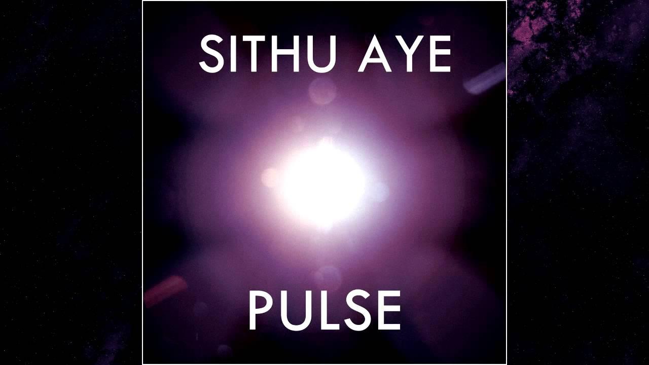 sithu-aye-messenger-feat-aaron-marshall-xenatier