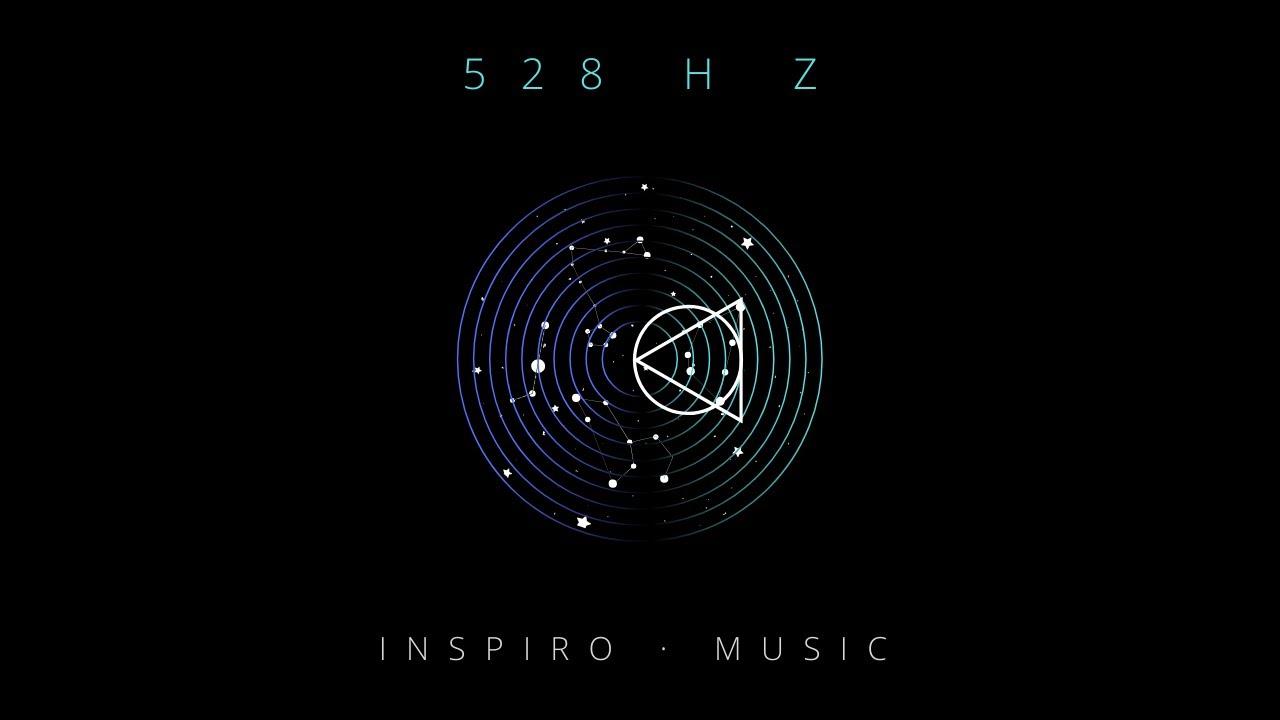 ▲ Music to sleep deeply | 528 hz | POSITIVE ENERGY | BINAURAL DELTA WAVES | BLACK SCREEN ▲