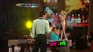 【TVPP】Hyoyeon(SNSD) - Can