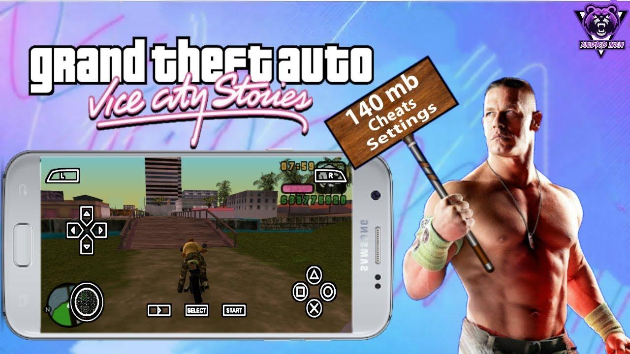 Gta vice city cheats psp iso download   GTA Vice City PS2
