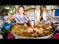 Download TOP 5 BEST THAI DISHES! | My Favorite Thai Food in Bangkok, Thailand!