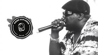 Classic Rap & Hip Hop Mix Part #9 I The Notorious B.I.G, Mos Def & Nas