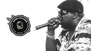 Download Classic Rap & Hip Hop Mix Part #9 I The Notorious B.I.G, Mos Def & Nas Mp3 and Videos