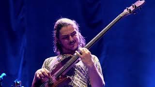Caio Fernando - Reflexões (Dvd  ao vivo)