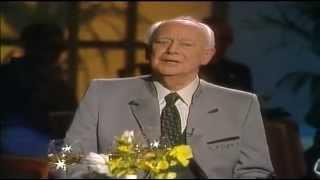 Willy Schneider - Alle Tage ist kein Sonntag 1985