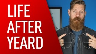 What to do When You Hit a Yeard | Eric Bandholz thumbnail