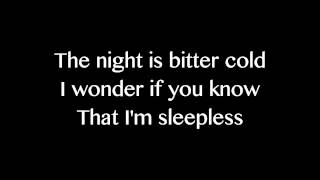 Krewella - HUMAN (with lyrics) HD