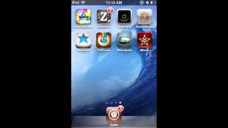 How To Get Paid Apps For Free With Cydia iOS 9!