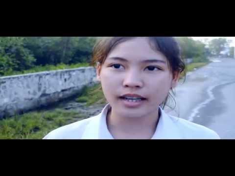 ตัวอย่างหนัง   รักสารภาพ (Cover Trailer) #SKS19