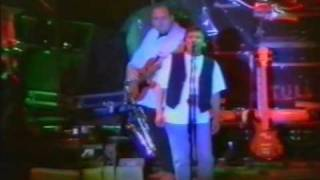 Lindisfarne - Road to Kingdom Come LIVE @ Cropredy 1994