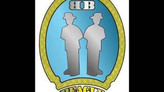 Dj Oblivion - Beagle Bros - Querfunk Radio - 2006