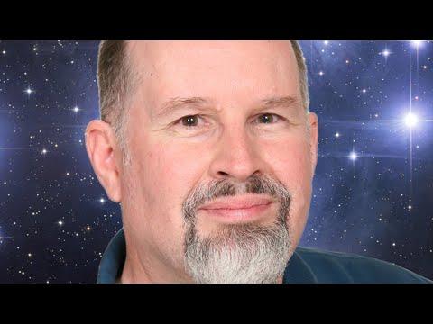 Timothy Zahn (Interview)