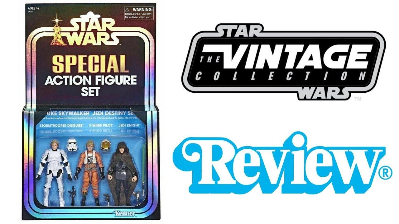 "Star Wars Han Solo Storm Trooper Disguise 6/"" Loose Action Figure UK"