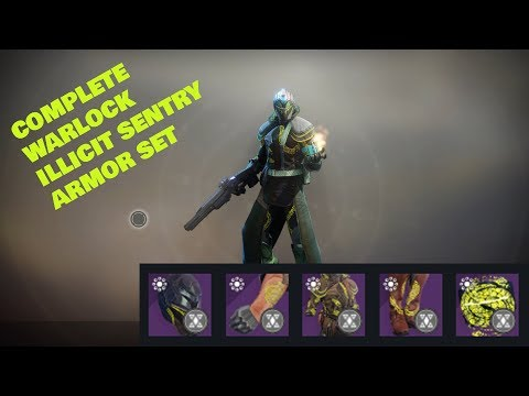 gambit prime armor tagged videos on VideoRecent