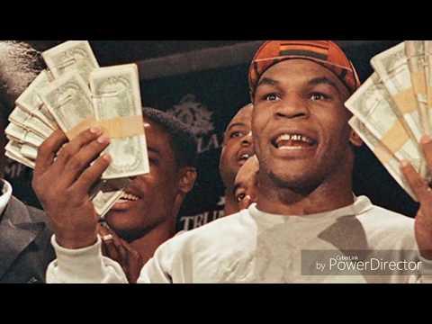Rod Wave - Mike Tyson
